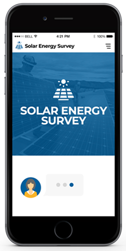 Solar Energy Survey